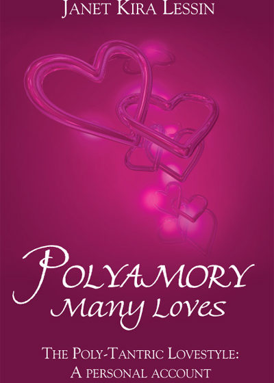 I LOVE YOU AND YOU AND YOU – MONOGAMY'S END youtube, article, compersion exercdise & poly song